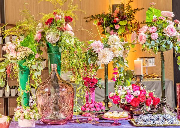 casamento-destination-wedding-miami-decoracao-clarissa-rezende-13