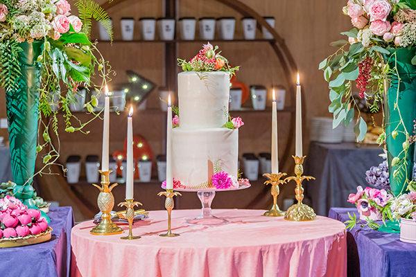 casamento-destination-wedding-miami-decoracao-clarissa-rezende-14