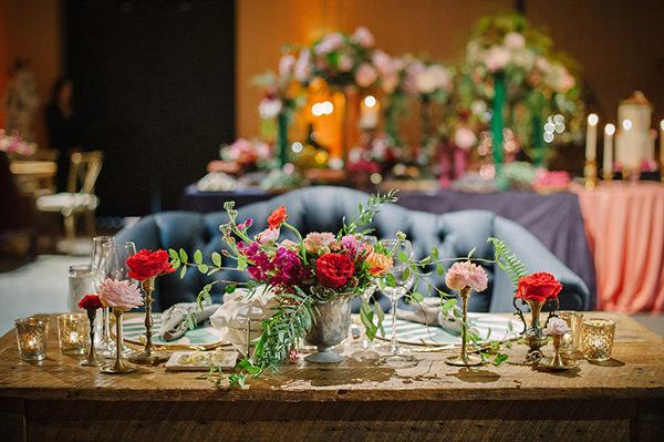 casamento-destination-wedding-miami-decoracao-clarissa-rezende-19