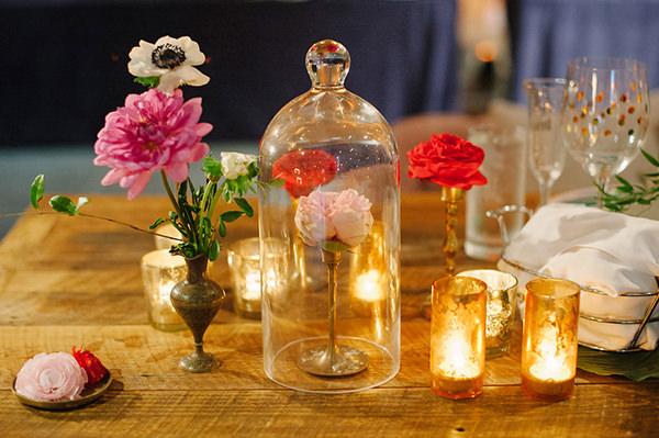 casamento-destination-wedding-miami-decoracao-clarissa-rezende-20