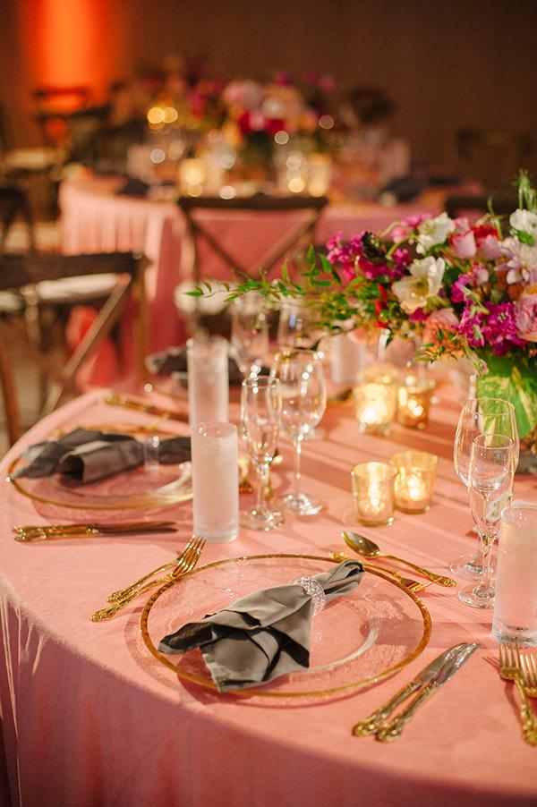 casamento-destination-wedding-miami-decoracao-clarissa-rezende-21