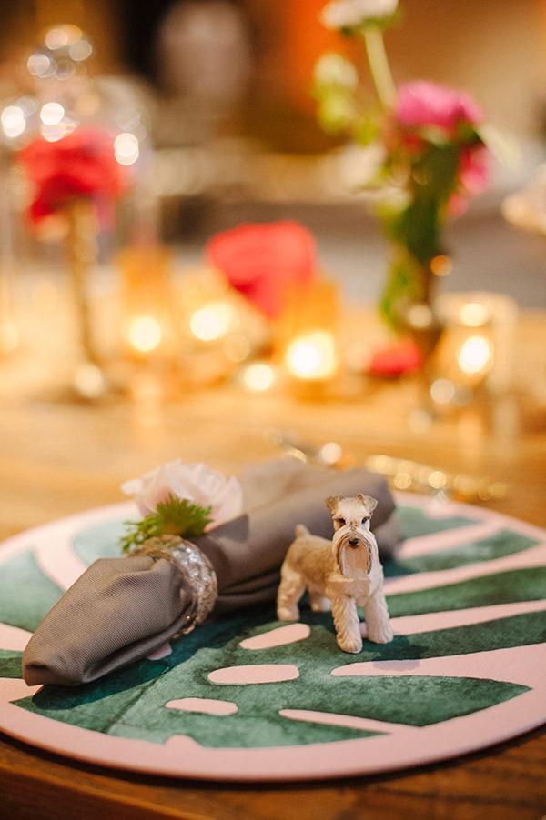 casamento-destination-wedding-miami-decoracao-clarissa-rezende-22