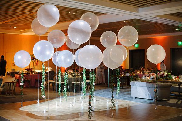 casamento-destination-wedding-miami-decoracao-clarissa-rezende-24