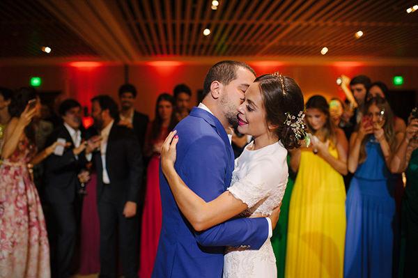 casamento-destination-wedding-miami-decoracao-clarissa-rezende-25