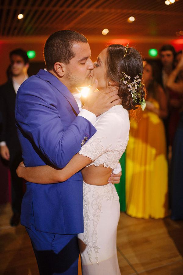 casamento-destination-wedding-miami-decoracao-clarissa-rezende-26