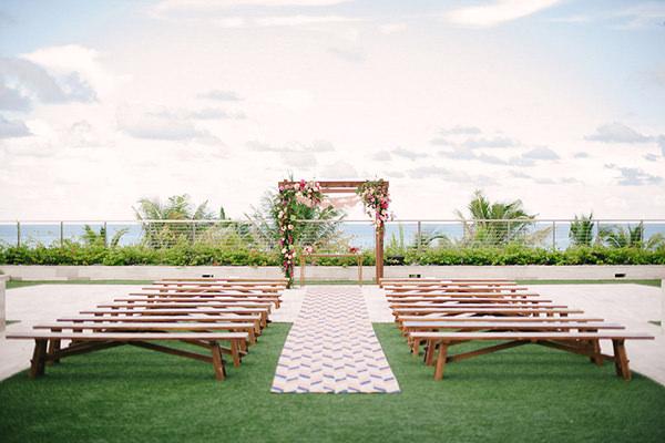 casamento-destination-wedding-miami-decoracao-clarissa-rezende-3