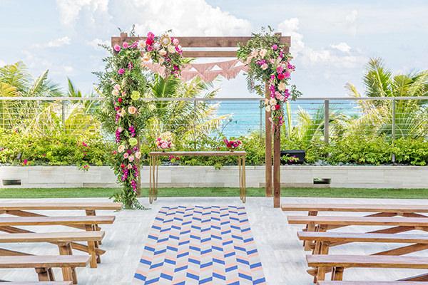 casamento-destination-wedding-miami-decoracao-clarissa-rezende-3b