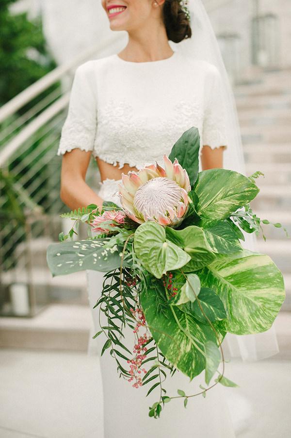 casamento-destination-wedding-miami-decoracao-clarissa-rezende-4b