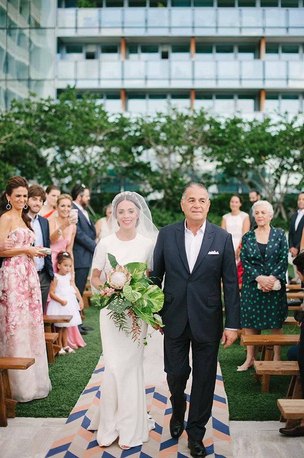 casamento-destination-wedding-miami-decoracao-clarissa-rezende-5