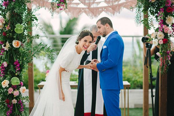 casamento-destination-wedding-miami-decoracao-clarissa-rezende-6