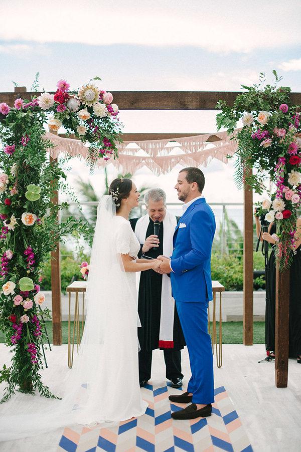 casamento-destination-wedding-miami-decoracao-clarissa-rezende-7