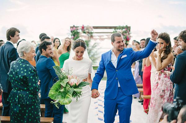casamento-destination-wedding-miami-decoracao-clarissa-rezende-8