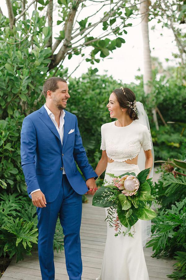 casamento-destination-wedding-miami-decoracao-clarissa-rezende-9