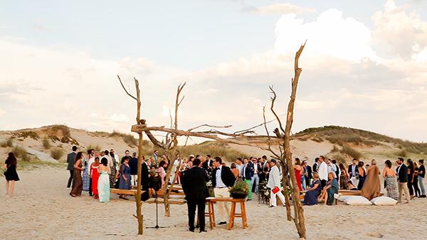 casamento-destination-wedding-punta-del-leste-10