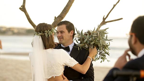 casamento-destination-wedding-punta-del-leste-11