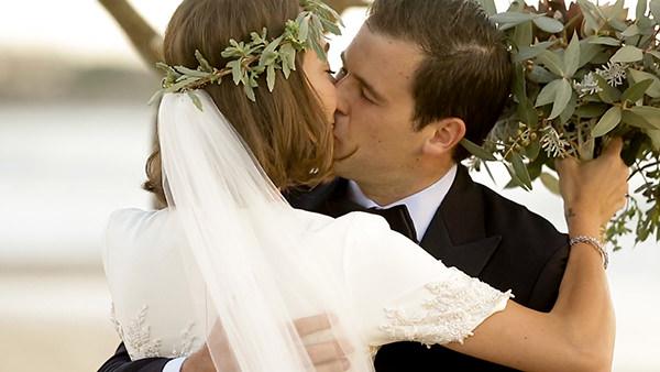 casamento-destination-wedding-punta-del-leste-12