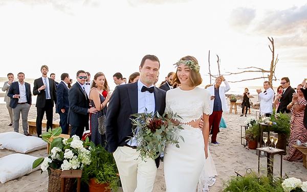 casamento-destination-wedding-punta-del-leste-14