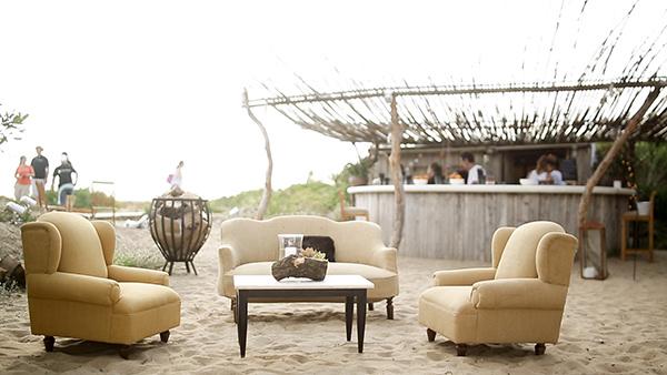 casamento-destination-wedding-punta-del-leste-15