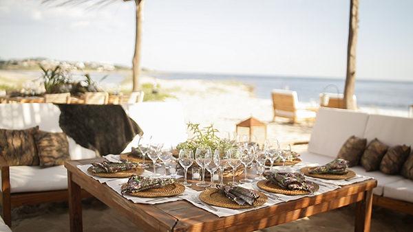 casamento-destination-wedding-punta-del-leste-19