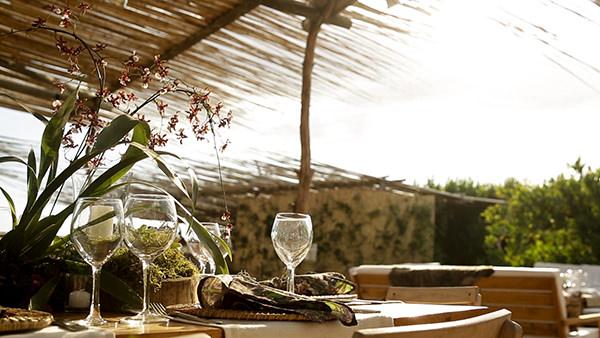 casamento-destination-wedding-punta-del-leste-20