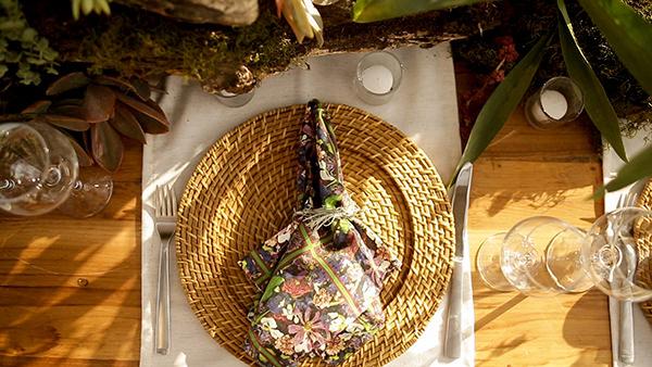 casamento-destination-wedding-punta-del-leste-21