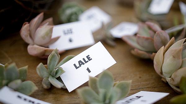 casamento-destination-wedding-punta-del-leste-22