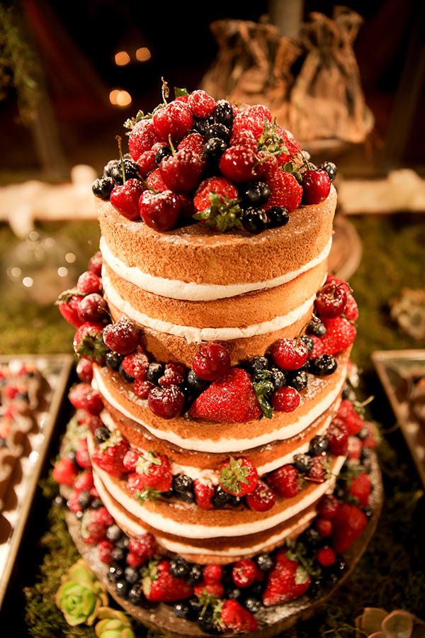 casamento-destination-wedding-punta-del-leste-24