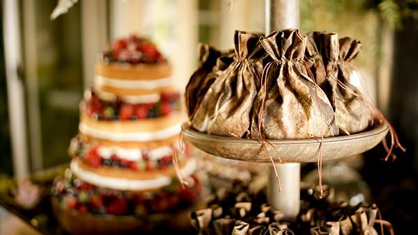 casamento-destination-wedding-punta-del-leste-26