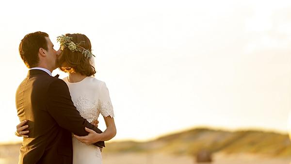 casamento-destination-wedding-punta-del-leste-27