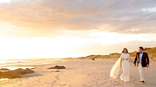 casamento-destination-wedding-punta-del-leste-28