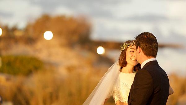 casamento-destination-wedding-punta-del-leste-29