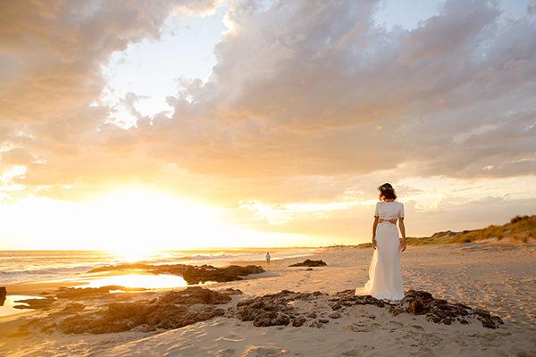 casamento-destination-wedding-punta-del-leste-33