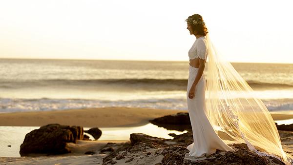 casamento-destination-wedding-punta-del-leste-34