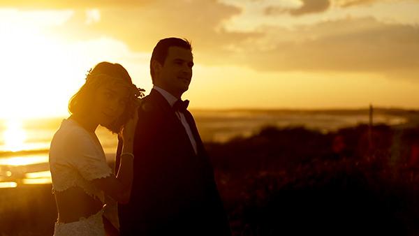 casamento-destination-wedding-punta-del-leste-36