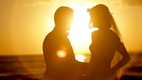 casamento-destination-wedding-punta-del-leste-37