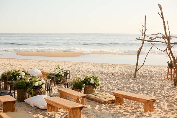 casamento-destination-wedding-punta-del-leste-4