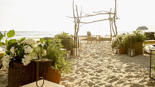 casamento-destination-wedding-punta-del-leste-5