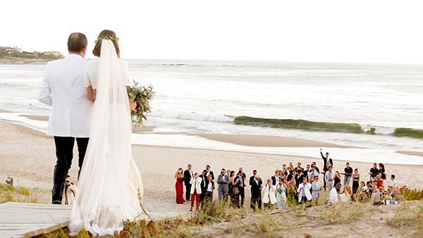 casamento-destination-wedding-punta-del-leste-6