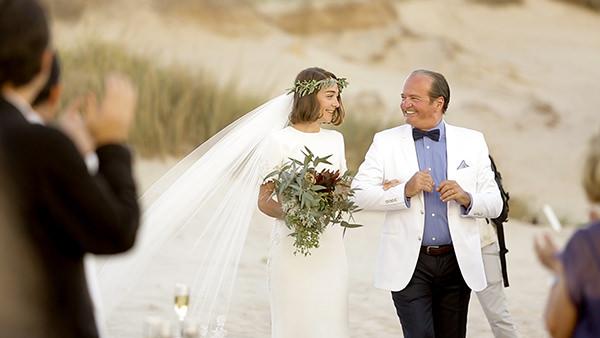 casamento-destination-wedding-punta-del-leste-7