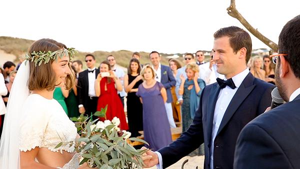 casamento-destination-wedding-punta-del-leste-8
