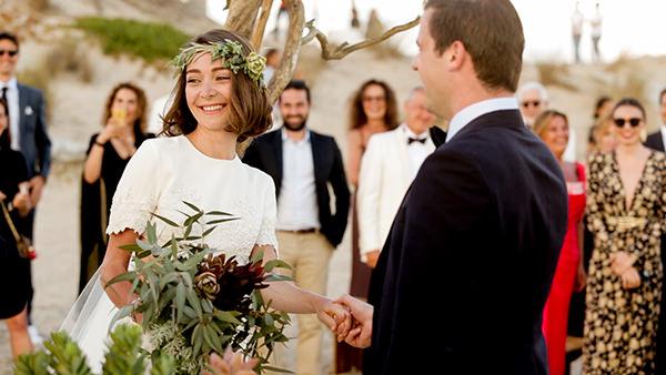 casamento-destination-wedding-punta-del-leste-9
