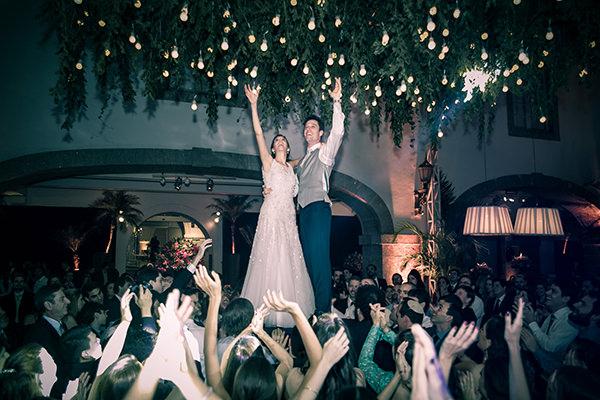 casamento-judaico-rio-de-janeiro-foto-marina-fava