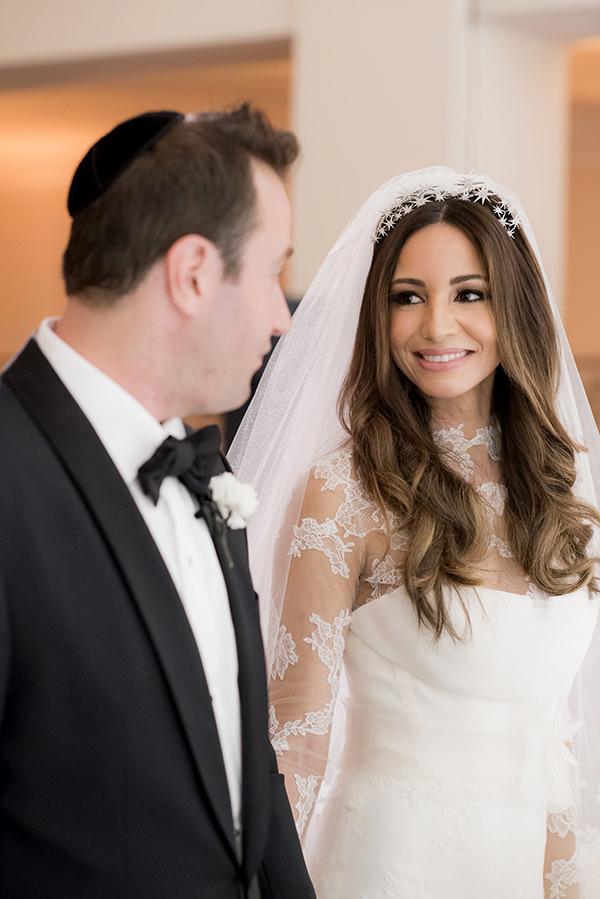 casamento-marina-fava-aline-e-robert-11