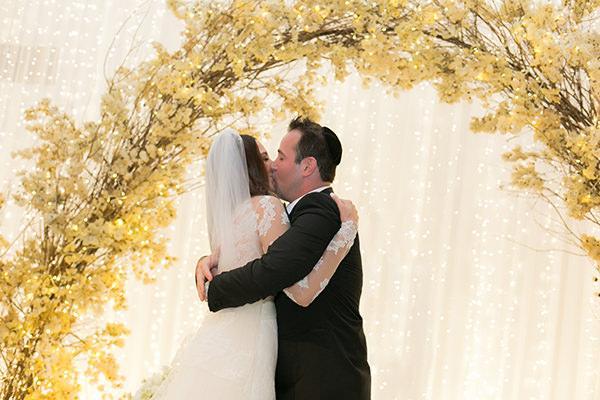 casamento-marina-fava-aline-e-robert-12
