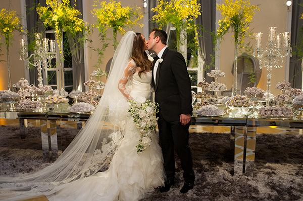 casamento-marina-fava-aline-e-robert-22