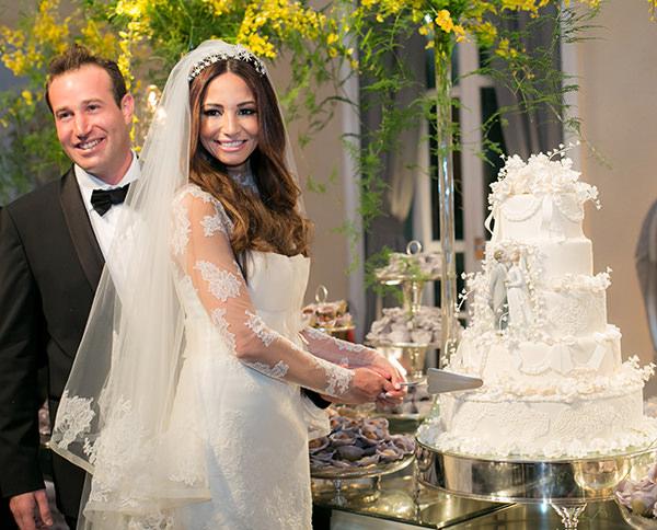 casamento-marina-fava-aline-e-robert-23