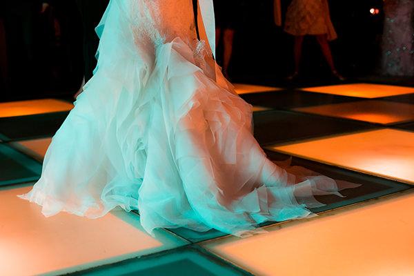 casamento-marina-fava-aline-e-robert-25