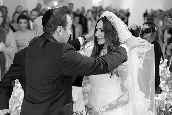 casamento-marina-fava-aline-e-robert-6