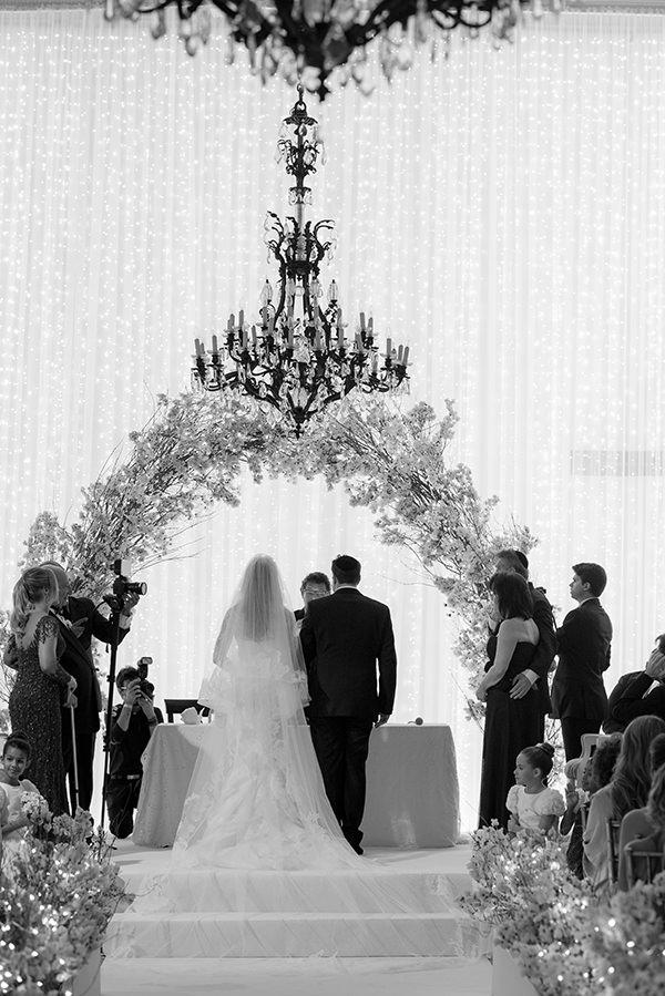 casamento-marina-fava-aline-e-robert-7