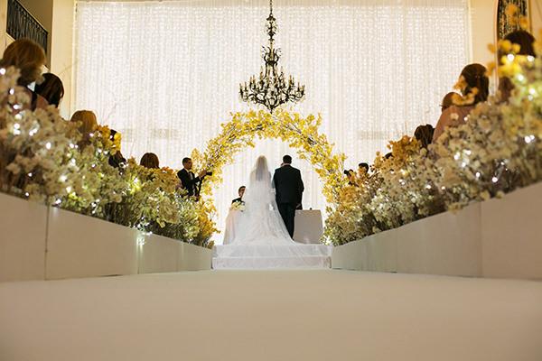 casamento-marina-fava-aline-e-robert-8